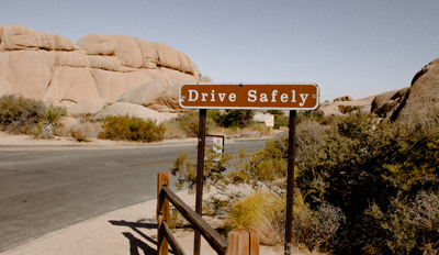 Federal Motor Carrier Safety Administration Guidelines